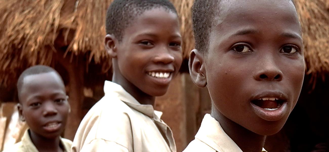 Le Sothiou - Mission octobre novembre 2009