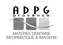 Logo ADPG - partenaire de l'association le Sothiou