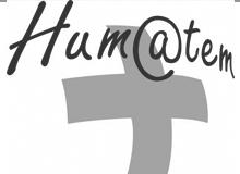 Logo Humatem - partenaire de l'association le Sothiou