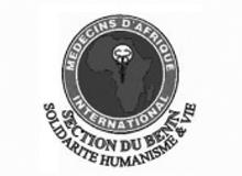 logo-medecin-afrique