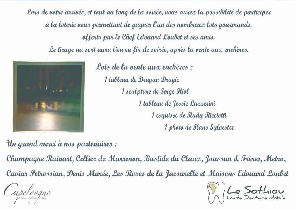 Recto Invitation-2ème partie